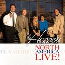 North America Live thumbnail