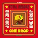 Total Reggae: One Drop thumbnail