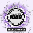 Trance Top 1000 Selection, Vol. 45 thumbnail