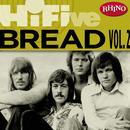 Rhino Hi-Five: Bread [Vol. 2] thumbnail