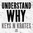 Understand Why (Single) thumbnail