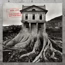 This House Is Not For Sale (Deluxe) thumbnail