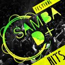 Samba D+ Hits #1 thumbnail