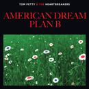 American Dream Plan B (Single) thumbnail