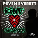 King of Hearts thumbnail