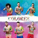 Colores (Bachata Is Taking Over!) thumbnail