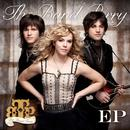 The Band Perry (Album Sampler) thumbnail