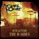 The Black Parade: The B-Sides thumbnail