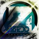 Spectrum (Radio Mix) thumbnail