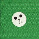 So Tired (Feat. Fem Fel) - EP thumbnail