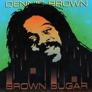 Brown Sugar thumbnail
