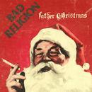 Father Christmas (Single) thumbnail