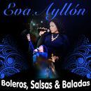 Boleros, Salsas & Baladas thumbnail