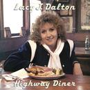 Highway Diner thumbnail