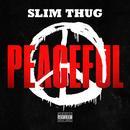 Peaceful - Single thumbnail