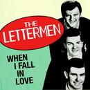 When I Fall in Love thumbnail