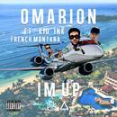 I'm Up (Single) (Explicit) thumbnail