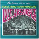 Bailemos Otra Vez Con El Ritmo Incomparable De thumbnail