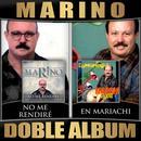 No Me Rendire / En Mariachi (Doble Album) thumbnail