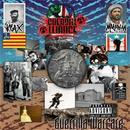 Guerrilla Warfare (Explicit) thumbnail