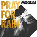 Pray For Rain (Remixes) thumbnail