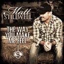 The Way You Make Me Feel (Single) thumbnail