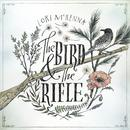 The Bird & The Rifle thumbnail