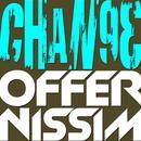Change thumbnail