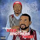 Step Brothers THREE (Explicit) thumbnail