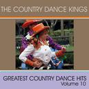 Greatest Country Dance Hits Vol. 10 thumbnail