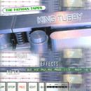 The Fatman Tapes thumbnail