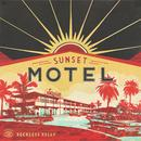 Sunset Motel thumbnail