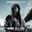 Shine All Day (Single) thumbnail