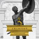 Champion (Single) thumbnail