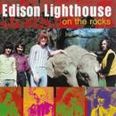 On The Rocks thumbnail