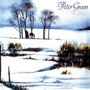 White Sky (Bonus Track Edition) thumbnail
