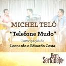 Telefone Mudo (Single) thumbnail