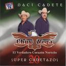 Naci Cadete 20 Super Cadetazos thumbnail