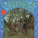 Creedence Clearwater Revival (40th Anniversary Edition) thumbnail