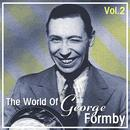 The World Of George Formby Vol. 2 thumbnail