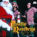 Asalto Navideno (Deluxe Edition) thumbnail