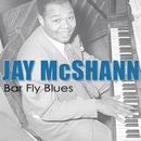Bar Fly Blues thumbnail