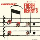 Fresh Berry's thumbnail