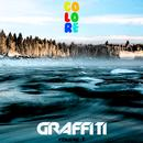 Graffiti Vol. 1 thumbnail