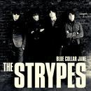 Blue Collar Jane thumbnail