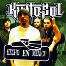 Hecho En Mexico thumbnail