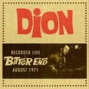 Live At The Bitter End: August 1971 thumbnail