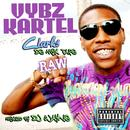 Vybz Kartel Clarks De Mix Tape - Clean thumbnail