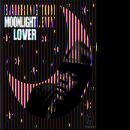 Moonlight Lover thumbnail