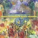 JazzCuba Vol. 10 thumbnail